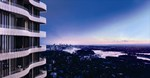 Picture of 500-504 Pacific Highway, St Leonards