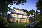 Picture of 3/687 New South Head Road, Rose Bay