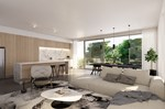 Picture of 4/687 New South Head Road, Rose Bay