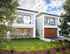 Picture of Lot 202  St Columbans Green, Turramurra