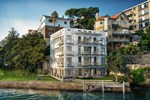 Picture of 1 Musgrave Street, Mosman