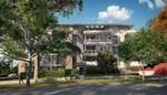 Picture of 110/19-21  Turramurra Avenue, Turramurra