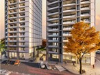 Picture of 1 Lawson Square, Redfern