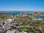 Picture of Lot 237/472 - 486 Pacific Highway, St Leonards