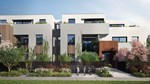 Picture of 1/67-71 Barkly Street, Mordialloc