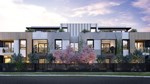 Picture of 7/67-71 Barkly Street, Mordialloc