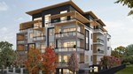 Picture of 453 - 455 Pacific Highway, Asquith