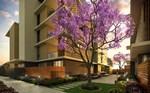Picture of 8-10 Park Avenue, Waitara