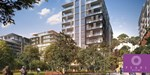 Picture of 6-10 Nancarrow Avenue, Meadowbank