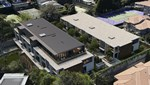 Picture of BG.01/9 Cooper Park Road, Bellevue Hill