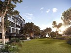 Picture of E2005/67 Wilson Street, Botany