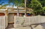 400 Bay Street, Port Melbourne VIC 3207