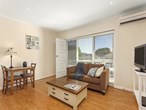 10/133 Booran Road, Caulfield South VIC 3162