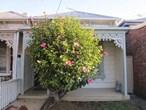 105 Graham Street, Port Melbourne VIC 3207