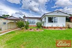 15 Rausch Street, Toongabbie NSW 2146