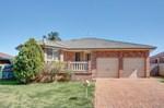 33 Alston Street, Glenmore Park NSW 2745