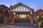 22a Kentville Avenue, Annandale NSW 2038