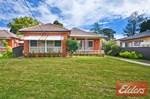 34 Bryson Street, Toongabbie NSW 2146
