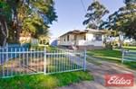 16 Willmot Avenue, Toongabbie NSW 2146