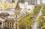 1101/233-239 Collins Street, Melbourne VIC 3000