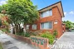 7/169 Livingstone Road, Marrickville NSW 2204