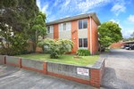 2/55 Filbert Street, Caulfield South VIC 3162