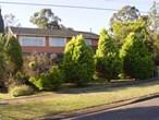 52 Bryson Street, Toongabbie NSW 2146
