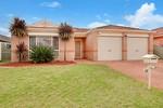 17 Castlerock Avenue, Glenmore Park NSW 2745