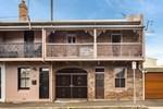 1 Hancock Street, Rozelle NSW 2039