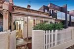 155 Clark Street, Port Melbourne VIC 3207