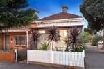 13 Pickles Street, Port Melbourne VIC 3207