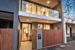 52 Crockford Street, Port Melbourne VIC 3207