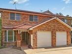 27a Warratta Place, Oatlands NSW 2117
