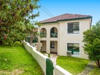 1/33 Malabar Road, South Coogee NSW 2034