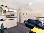 37/59 Whaling Road, North Sydney NSW 2060