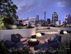 Picture of 495 Harris Street, Ultimo