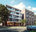 Picture of 6-8 Crewe Place, Rosebery