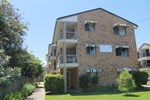 6/39 Brighton Street, Biggera Waters QLD 4216
