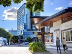 1514/8 Church Street, Fortitude Valley QLD 4006