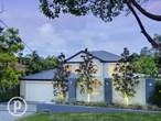 72 Capella Street, Coorparoo QLD 4151