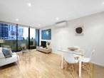 3607/380 Little Lonsdale Street, Melbourne VIC 3000