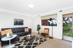 9/12 Woodbury Street, Marrickville NSW 2204
