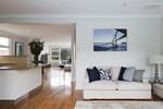 9 Ellesmere Avenue, Hunters Hill NSW 2110