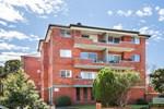 14/21 Bando Road, Cronulla NSW 2230