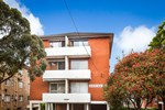 3/38 Seaview Street, Cronulla NSW 2230