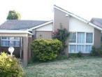 Listed: Nov 2011