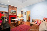 66 Ross Street, North Parramatta NSW 2151