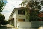 Listed: Jul 2007