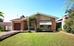 4 Farrelly Place, Bomaderry NSW 2541