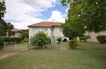 83 Woodend Road, Woodend QLD 4305